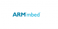 armmbed2