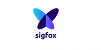 sigfox2