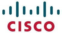 Cisco_Logo_RGB_Screen_2color-002