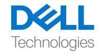 DellTech_Logo_Stk_Blue_Gry_rgb (1)