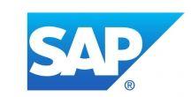 SAP_R_grad-002