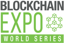 world-series-blockchain-lockup-dark