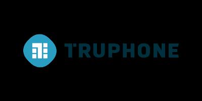 Truphone-Logo.wine
