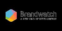 Brandwatch 400 x 200