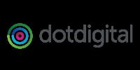Dot Digital 400 x 200