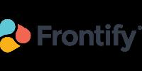Frontify 400 x 200