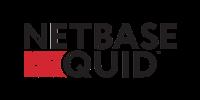 Netbase Quid 400 x 200