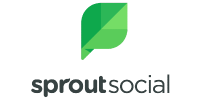 Sprout Social 400 x 200
