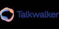 Talkwalker 400 x 200