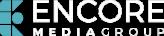 Encore Media Group Ltd.